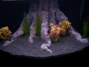 project types decor furniture diy 3d aquarium decor make a decorative