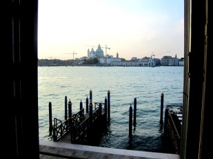 view_from_window_cipriani5
