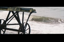 Paignton Beach - South Devon