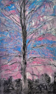 15-light-tree--2-100cm-x-60-cn-mm--resin-canvas-2009