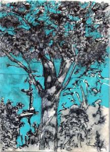 tree1 13x18cm mm _1