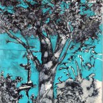 tree1 13x18cm mm _1