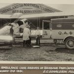 562px-Air_ambulance_QANTAS_Brisbane_1931