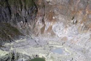 Mont Mahawu