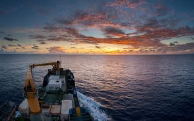 (Photo : CPTM / Aranui.com)