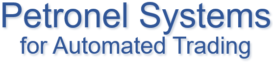 Petronel Systems