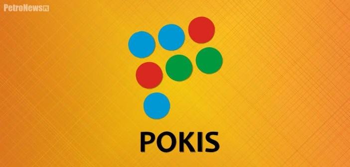 POKiS