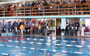 Pływanie Jagiellonka (3)