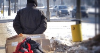 bezdomny_poziomo