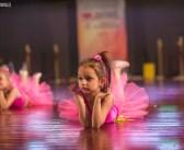 Święto radości, młodości i tańca – 4. Fame Dance Festival w Płocku