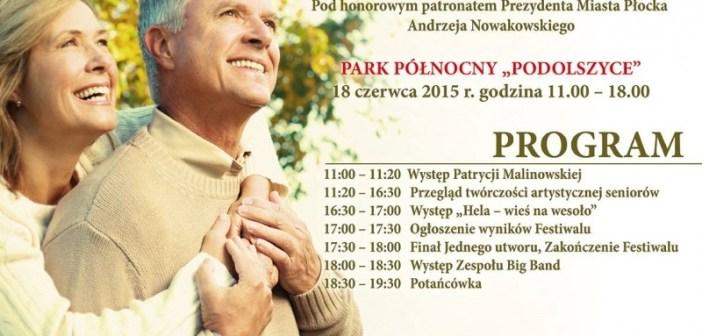 festiwal_seniora_plakat