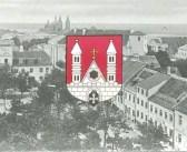 """Walka o Płock i """"Płockie Orlęta"""" w 1920-1921 – zobaczcie film!"""
