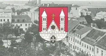 Płock_godło