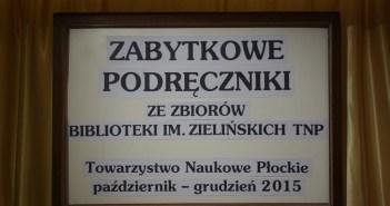 Fot. Mateusz Lenkiewicz