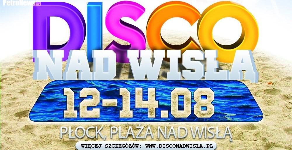 disco_nad_wisla