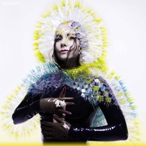 Björk. The Creative Universe Of A Music