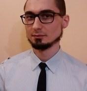Piotr Olewiński ZUS