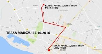 przemarsz_protest
