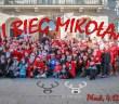 3_bieg_mikolaja