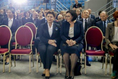 for. M.Fot. Magda Grodecka Grodecka