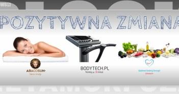 pozytywn_azmiana_small