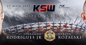 ksw-narodowy-rozal-vs-rodrigues