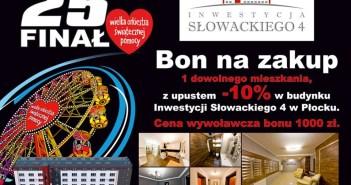 bon_wosp