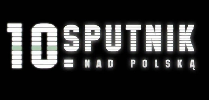 Zaczyna się Replika Festiwalu Filmów Rosyjskich w NK Przedwiośnie