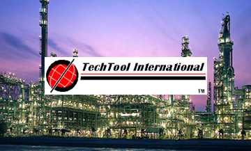 Techtool International