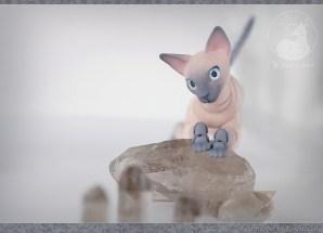 cats_stones_04