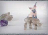 cats_stones_05