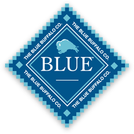 Blue Buffalo Dog Food, Dog Treats, Cat Food