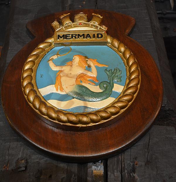 mermaidinnRye