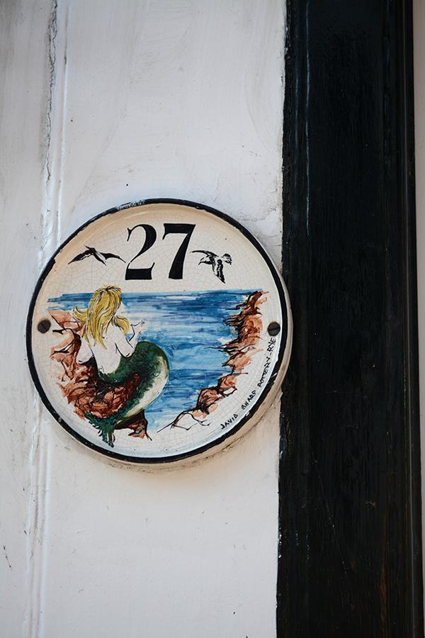 mermaidstreet01