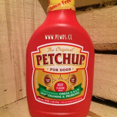 Petchup
