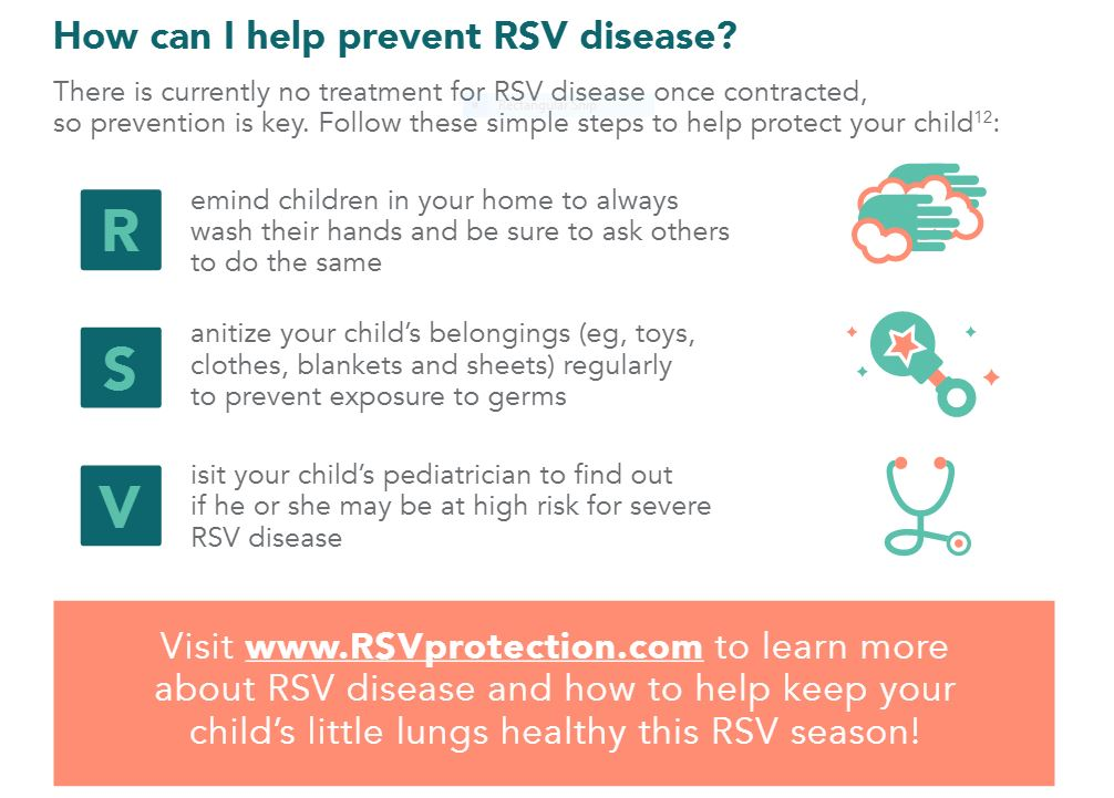 limit-exposure-to-rsv