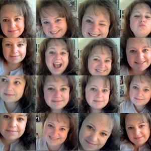 Wendy Speigner