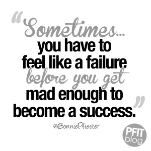failure-to-success