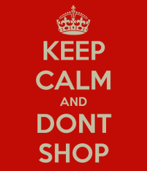 keep-calm-and-dont-shop-alice-in-nappyland-no-buy