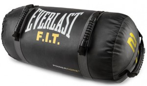 EVERLAST POWERCORE FIT BAG