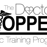 Dr Stopper Workout Program