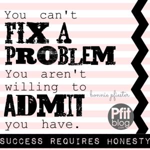 Fix a problem