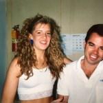 1989 Nu Life Gym