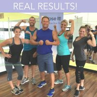 Fitness Class Sampler For Beginners: FREE 4-Week Program