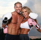 boxing couple 2 copy