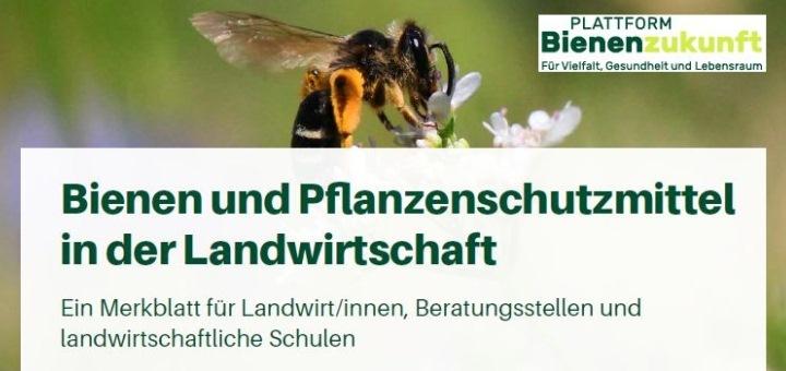2016-05-Bienen+PSM_broschuere_d