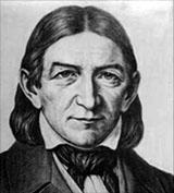 Friedrich Wilhelm August Fröbel (*1782 †1852)