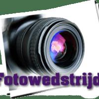 fotowedstrijd.png