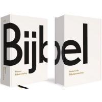 nbv-bijbel-standaard-editie-2016