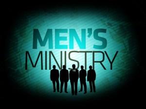 mens_ministry